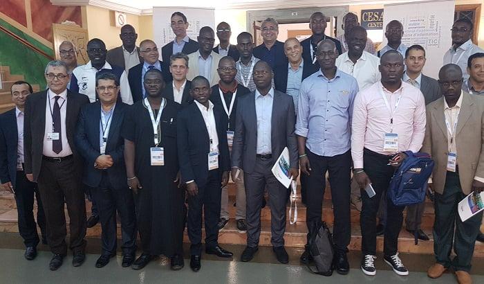 Cio Africa Network, la Fédération africaine des DSI est née