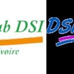 Les DSI-Club du Congo et de la Côte d'Ivoire signent un protocole d'accord