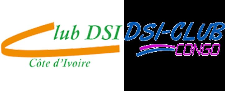 Partenariat entre les Dsi-Club du Congo et de Côte d'Ivoire