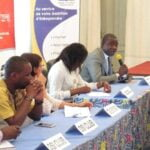 Le SI-PME du DSI Club Congo bientôt disponible