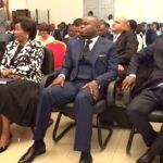 Le DSI-club Congo présente son projet de transition numérique des PME
