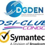 Cybersécurité et Cyberdéfense au Congo