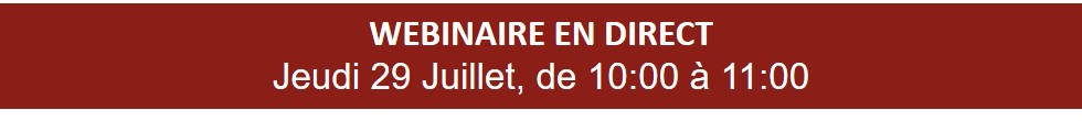 Webinaire: Targeted Ransomware: