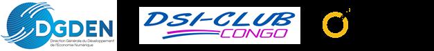 Partenariat Symantec/Dsi-Club Congo